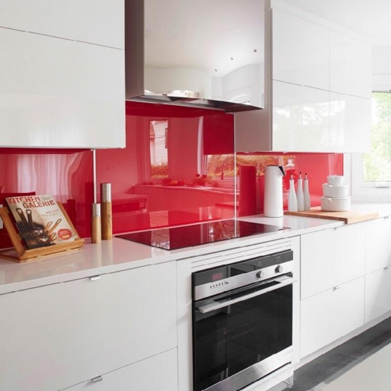 Cuisine-contemporaine-AtelierDC
