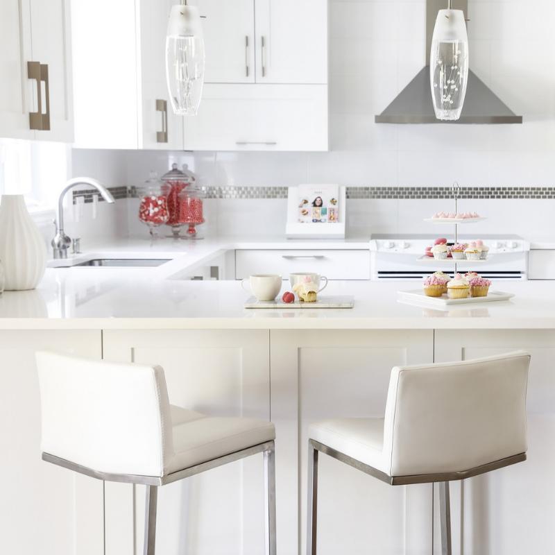 Cuisine-classique-AtelierDC