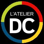 Atelier DC